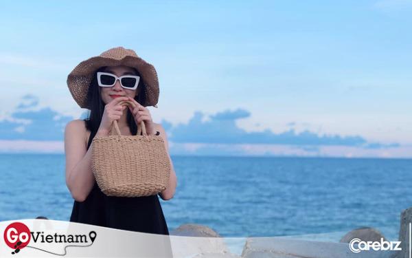 Chỉ cách Sài Gòn 4 giờ đồng hồ, có Mũi Né biển xanh cát trắng nắng vàng, sở hữu địa điểm ngắm hoàng hôn siêu