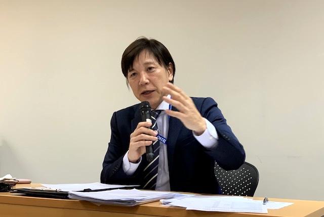 Doanh nghiệp Nhật được hỗ trợ tối đa 5 tỷ yên khi mở rộng đầu tư tại Việt Nam - Ảnh 1.