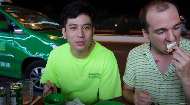 Giang Ơi bị nhận một cú lừa đắng nghét trong chuyến du lịch Nha Trang: Phải trả bữa ăn bình dân 5 triệu đồng, đã thế tài xế và nhà hàng móc nối bòn tiền của du khách - Ảnh 4.