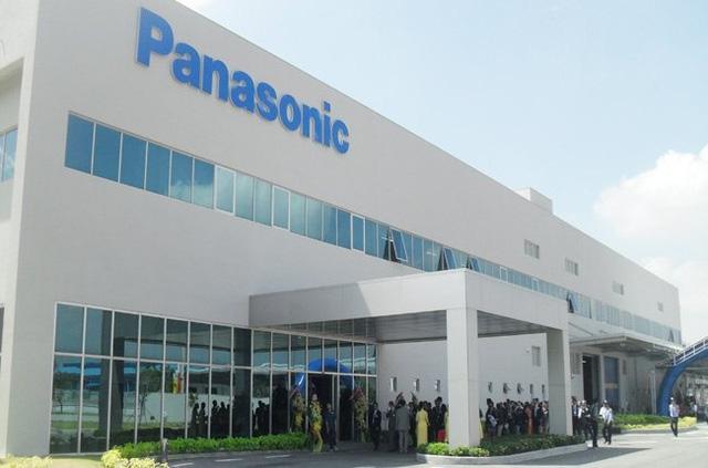 Thấy gì từ việc máy in Canon gần 400 linh kiện nhưng nhà cung cấp Việt Nam chỉ dừng lại ở việc sản xuất linh kiện nhựa?  - Ảnh 1.