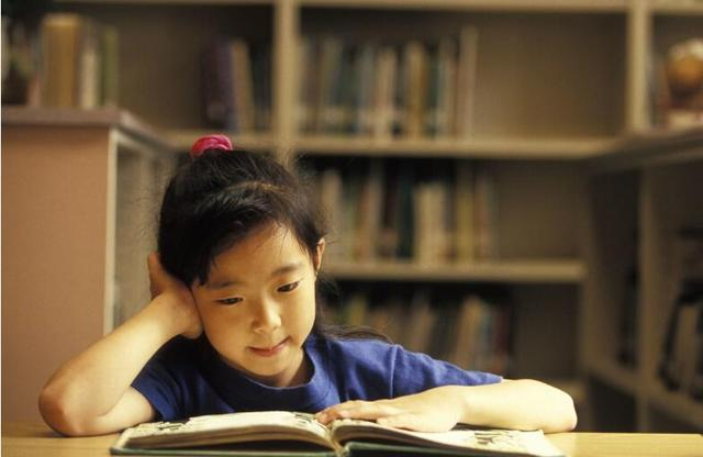 Nghiên cứu của Đại học Harvard: Có 3 giai đoạn phát triển trí não đỉnh cao của trẻ, cha mẹ không nên bỏ lỡ  - Ảnh 3.