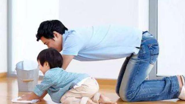 Trẻ có 4 hành vi dưới đây là thông minh giả, cha mẹ nên ngăn chặn kịp thời nếu phát hiện ra - Ảnh 1.