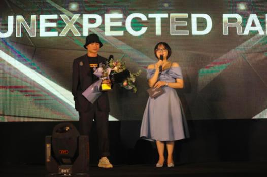 Lộ diện chủ nhân giải thưởng Truyền thông Đột phá trong lễ trao giải Vietnam National PR & Communications Awards 2020 - Ảnh 2.