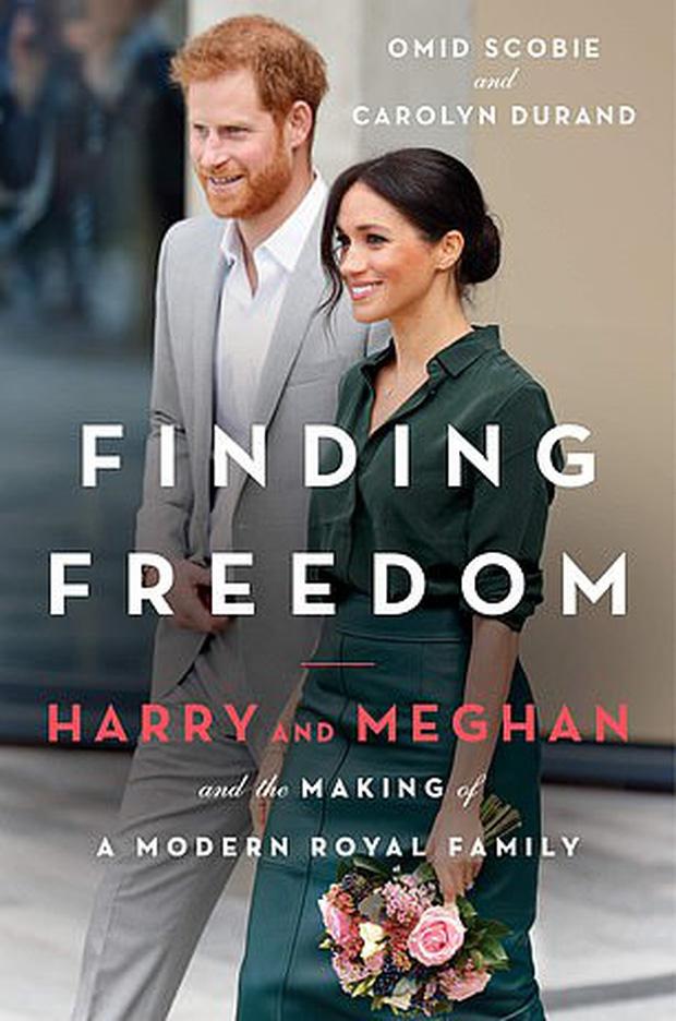 Công nương Kate từng tinh tế gửi thông điệp muốn giữ hòa khí với em dâu, nhưng chính Meghan Markle là người cố ý phớt lờ? - Ảnh 3.