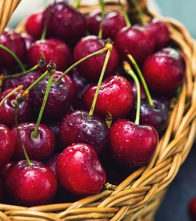 Trong quả cherry có 1 bộ phận cực độc: Khi ăn phải cẩn thận lược bỏ, nếu không có thể gây ngộ độc nặng dẫn đến tử vong  - Ảnh 3.
