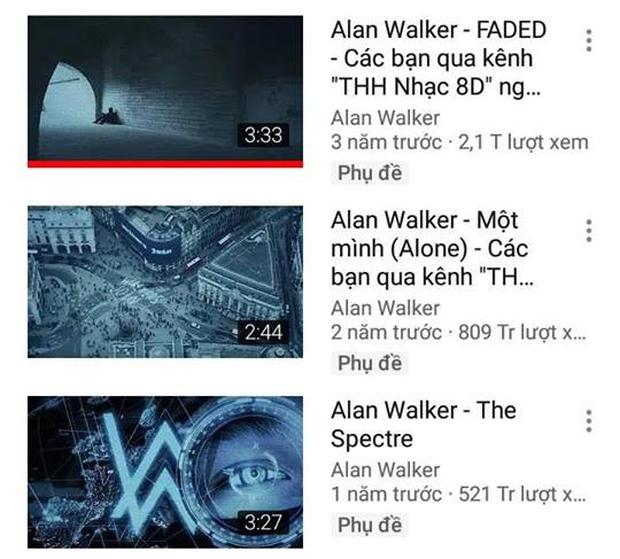 """Bị người dùng xuyên tạc bậy bạ, Youtube sắp """"khai tử"""" tính năng cho cộng đồng đóng góp phụ đề - Ảnh 2."""