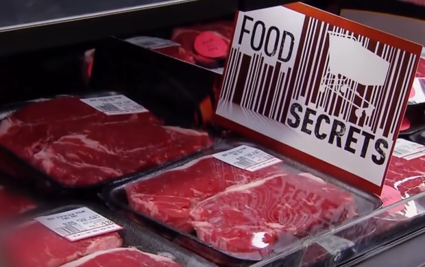 Những mánh khoé các nhà sản xuất đồ ăn sử dụng để dụ khách mua hàng nhiều hơn, có khi chúng ta thấy ngay trước mắt mà chẳng nhận ra  - Ảnh 3.