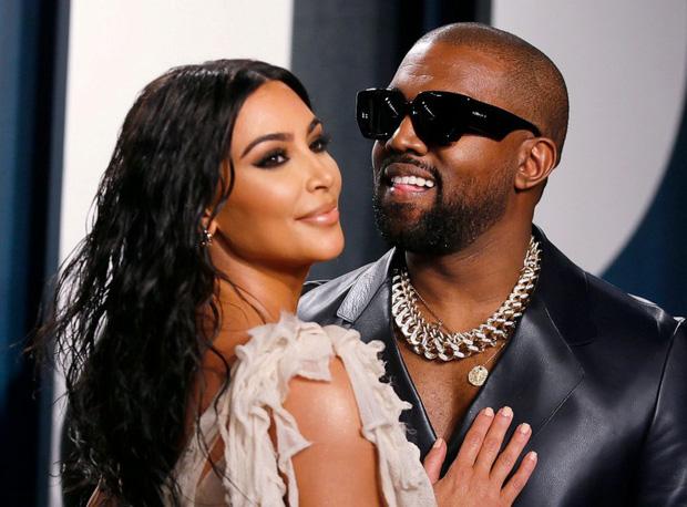NÓNG: Kanye West tuyên bố chính thức tranh cử Tổng thống Mỹ, khiến cả thế giới chấn động với 1 tweet ngắn - Ảnh 4.