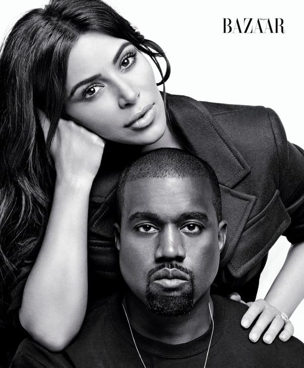 NÓNG: Kanye West tuyên bố chính thức tranh cử Tổng thống Mỹ, khiến cả thế giới chấn động với 1 tweet ngắn - Ảnh 5.
