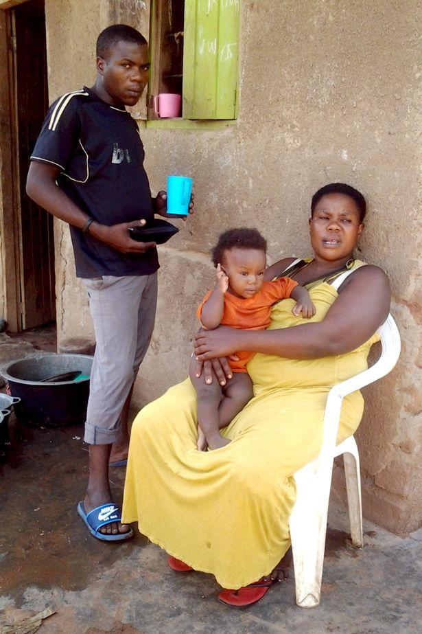 37 tuổi sinh 38 đứa con, bà mẹ được mệnh danh là người phụ nữ mắn đẻ nhất thế giới giờ đã có cuộc sống thật khác - Ảnh 4.