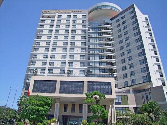 Không có người mua, BIDV giảm giá hàng trăm tỷ đồng cho 3 bất động sản ở Sài Gòn  - Ảnh 1.