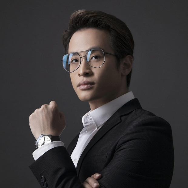 Hà Anh Tuấn ủng hộ 3 tỷ đồng cho chương trình Như chưa hề có cuộc chia ly - Ảnh 2.