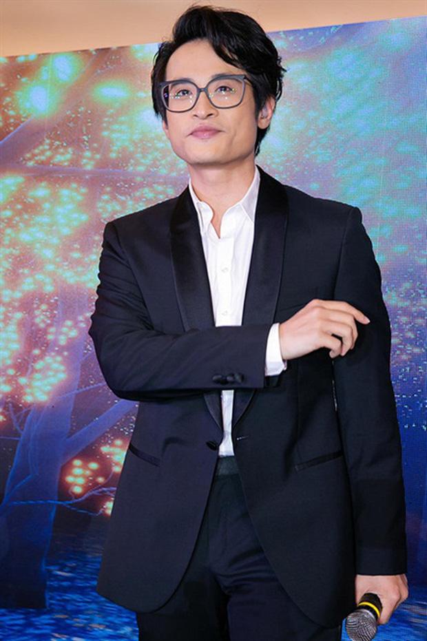 Hà Anh Tuấn ủng hộ 3 tỷ đồng cho chương trình Như chưa hề có cuộc chia ly - Ảnh 3.