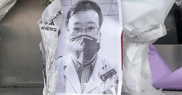Cuộc sống lao đao của người dân Vũ Hán nửa đầu năm 2020: Dịch bệnh nguôi ngoai không bao lâu đã phải oằn mình chống lũ - Ảnh 13.
