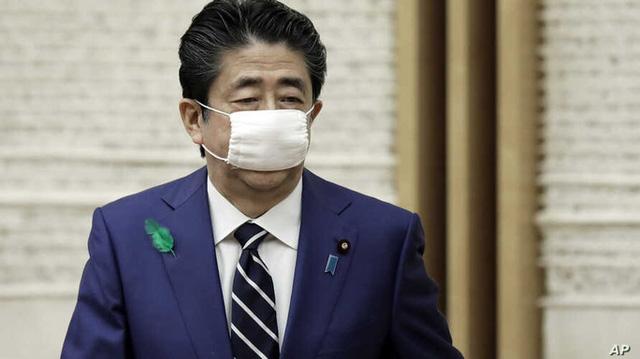 Covid-19 sớm buông tha Nhật Bản nhờ Nhân tố X?  - Ảnh 4.