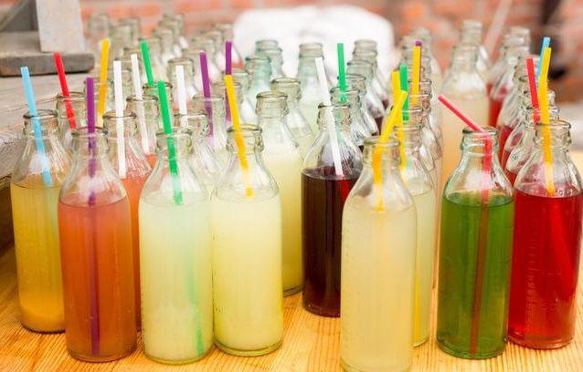 3 loại nước thuộc danh sách đen gây ung thư, trong đó có 2 loại đã được WHO lên tiếng cảnh báo: Đều quen thuộc, dễ kiếm và là đồ uống yêu thích của nhiều người  - Ảnh 4.