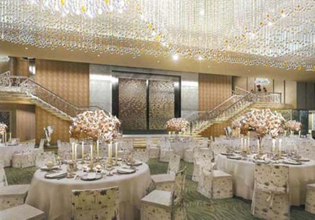 Chiêm ngưỡng siêu biệt thự ở Mumbai của tỷ phú giàu nhất châu Á - Ảnh 7.