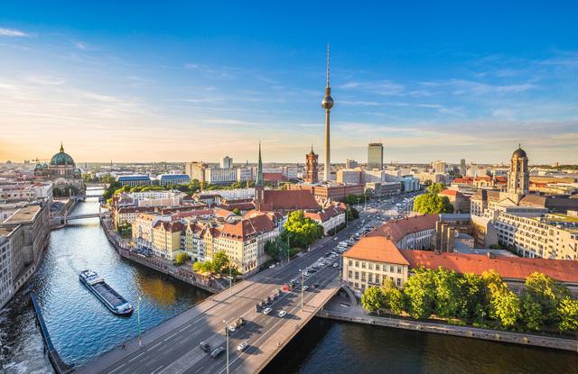 Mittelstand và Chaebol: Hai mô hình công ty gia đình trái ngược đã làm nên hai cường quốc kinh tế hàng đầu châu Âu và châu Á ra sao? - Ảnh 8.