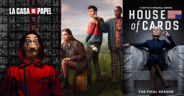 """Bí thuật gì từ Netflix khiến chúng ta phải """"cày phim ngày đêm mà chẳng thế dứt ra được? Hóa ra là vô vàn những cạm bẫy - Ảnh 4."""