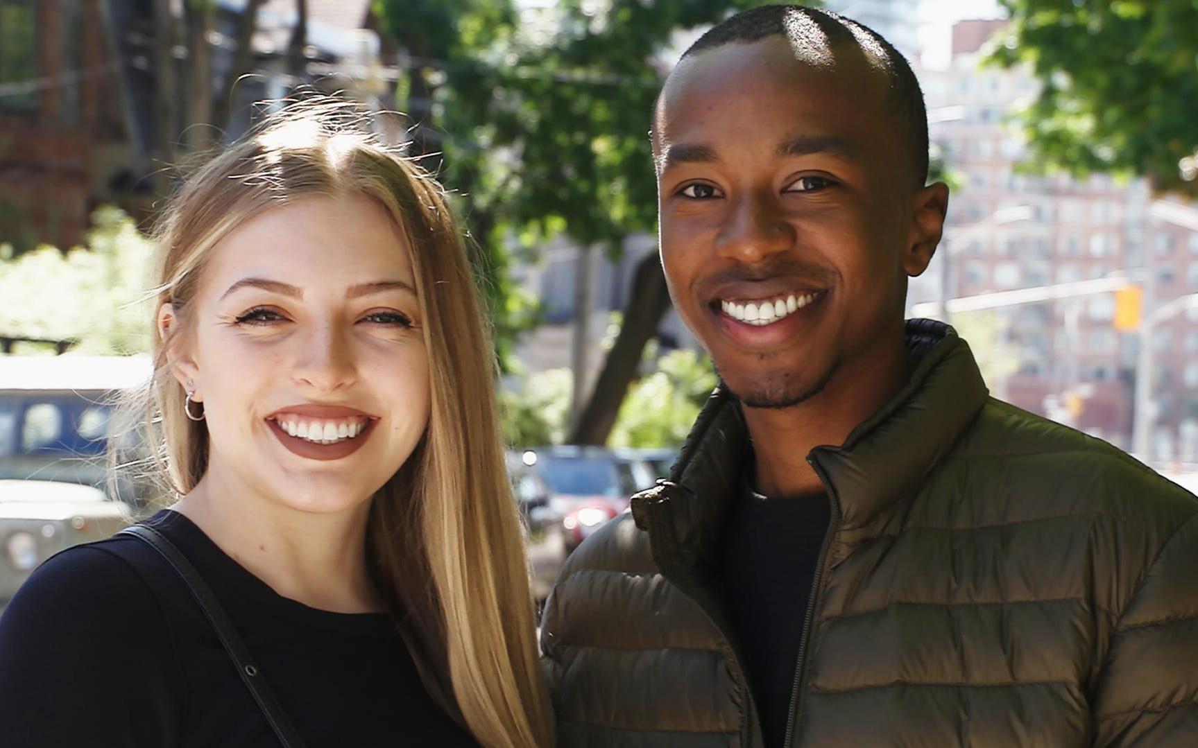 Cặp đôi trẻ chưa kết hôn, thu nhập tổng 4.500 USD mỗi tháng, vẫn để lại tiết kiệm được 2.300 USD