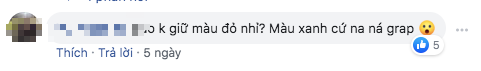 Gojek Việt Nam biến hình đồng phục từ màu đỏ sang xanh, nhìn hao hao giống Grab - Ảnh 3.