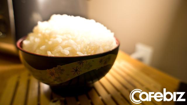 CNN: Lũ lụt đe dọa an ninh lương thực đang buộc Trung Quốc phải nhập khẩu thực phẩm nhiều hơn - Ảnh 2.