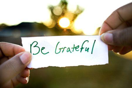 6 thói quen giúp cuộc đời bạn sẽ thay đổi ngay từ hôm nay - Ảnh 2.