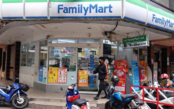 Chịu thua 7-Eleven, FamilyMart vừa phải ngậm ngùi rút khỏi Thái Lan sau 27 năm