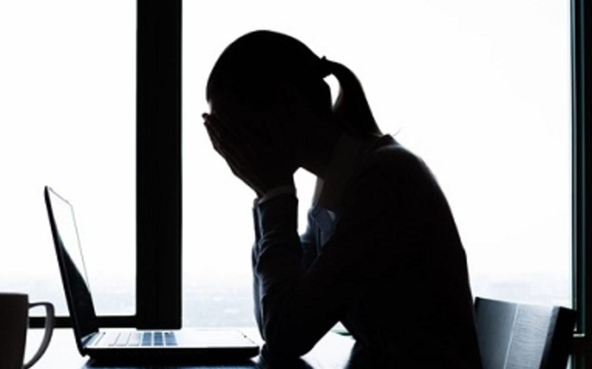 70% quản lý cấp trung nghỉ việc chỉ vì một câu nói của CEO và bài học: Khi đang ở thế 'tuyệt đỉnh cô đơn', đừng tự đẩy cộng sự thành đối thủ!