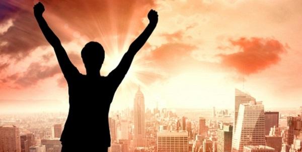 Làm sao để biến nỗi buồn thành động lực cho thành công? - Ảnh 1.