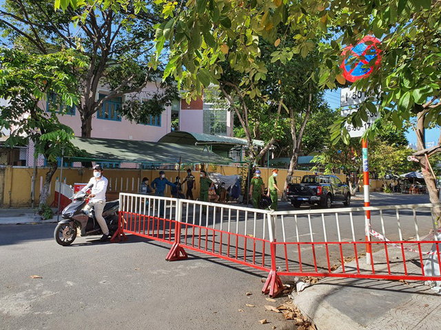 Nikkei: Người dân Việt Nam tin các biện pháp ngăn chặn nghiêm ngặt là một bước đi đúng hướng quan trọng của Chính phủ  - Ảnh 1.