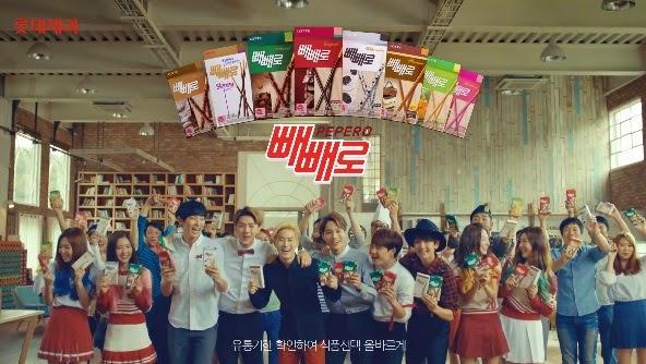"""Biến thanh bánh quy 20.000 đồng thành """"sản vật"""" ngày lễ tình yêu, Lotte thu về hơn 1.000 tỷ mỗi năm, doanh số tăng 83 lần trong vài tuần - Ảnh 2."""