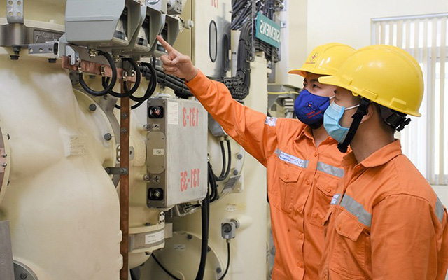 Đề xuất điện 1 giá gần 3.000 đồng/kWh: Người dùng ít điện sẽ chịu thiệt  - Ảnh 4.