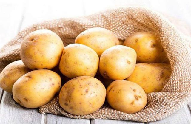 8 loại thực phẩm này tốt nhất không nên bảo quản trong tủ lạnh, vừa mất chất vừa gây hại sức khỏe  - Ảnh 2.