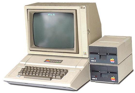 Chuyện chưa kể về Steve Wozniak: Cha đẻ của máy tính hiện đại, bạn thân với Steve Jobs - Ảnh 2.