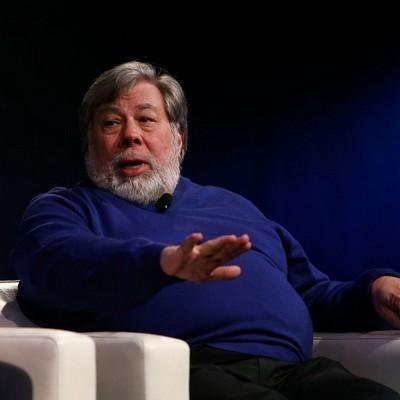 Chuyện chưa kể về Steve Wozniak: Cha đẻ của máy tính hiện đại, bạn thân với Steve Jobs - Ảnh 3.