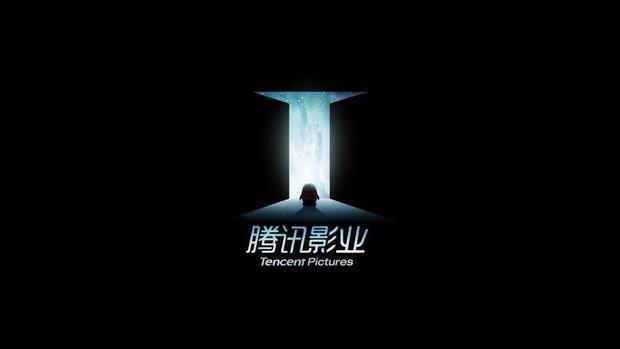 Tencent - Ông kẹ làng game thế giới giàu mạnh cỡ nào? - Ảnh 5.