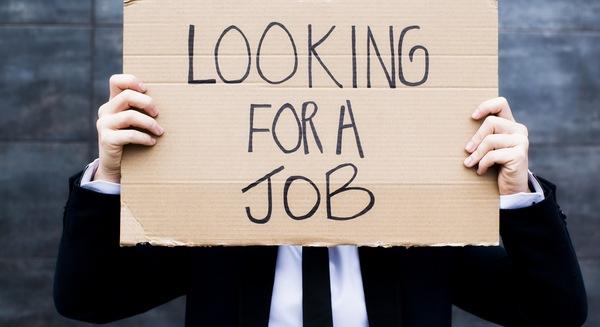 Mối lo của ILO về Covid-19: Đằng sau khủng hoảng kinh tế là nguy cơ tạo nên Một thế hệ bị phong tỏa, khi thế hệ sau phải gánh chịu hậu quả nhiều năm nữa - Ảnh 3.