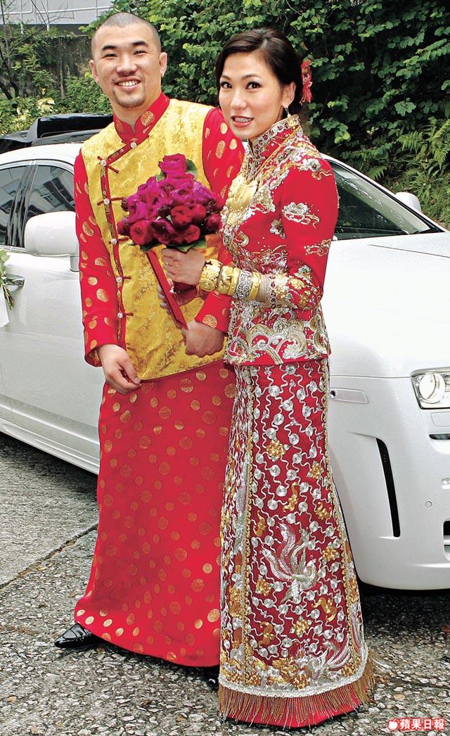 Thiên kim của Đế chế đồ chơi Hồng Kông: Xinh đẹp giỏi giang, 25 tuổi đã làm chủ tịch, từng bị đồn liên quan đến scandal ảnh nóng chấn động - Ảnh 5.