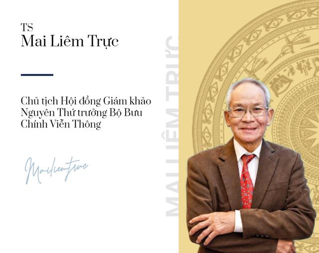 Make in Vietnam hay Made in Vietnam?  - Ảnh 3.