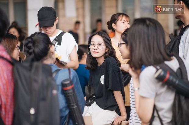 Đà Nẵng gửi văn bản kiến nghị Bộ GD&ĐT không tổ chức thi tốt nghiệp THPT Quốc gia 2020 vì dịch bệnh - Ảnh 1.