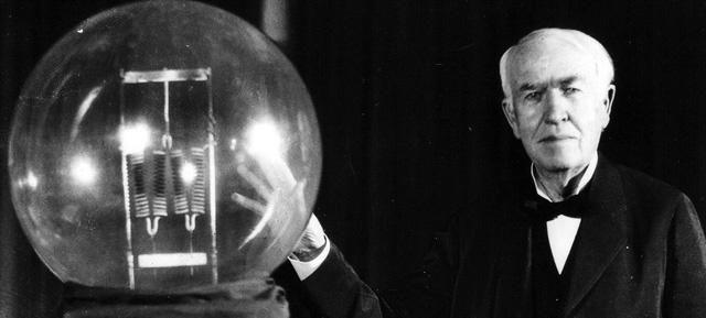 Tờ giấy vẽ hình bóng đèn được bán lại với giá 2,6 tỷ đồng - Ảnh 3.