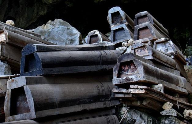 Hé lộ sự thật về nơi chôn cất Tư Mã Ý: Không thể che giấu dù tìm đủ mọi kế tung hỏa mù - Ảnh 2.