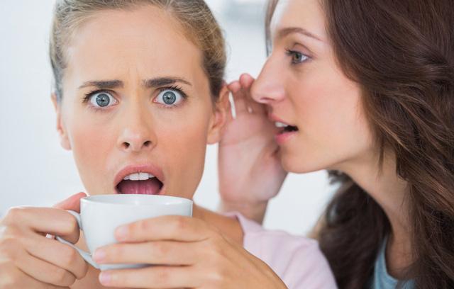 3 điều dù bất bình đến mấy cũng phải giấu trong bụng, đừng nói ra để người khác coi thường, lợi dụng: Kẻ khôn ngoan luôn luôn nhớ kỹ  - Ảnh 2.