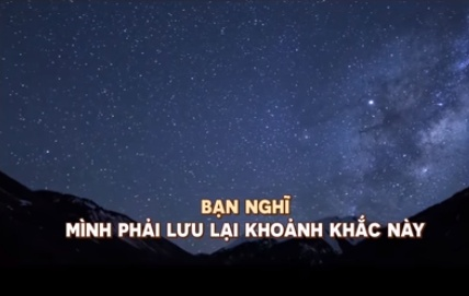Xem clip du lịch của Quang Vinh mới biết thú vui của giới nhà giàu ở Việt Nam là như thế nào - Ảnh 8.