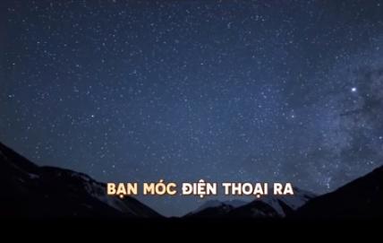 Xem clip du lịch của Quang Vinh mới biết thú vui của giới nhà giàu ở Việt Nam là như thế nào - Ảnh 9.
