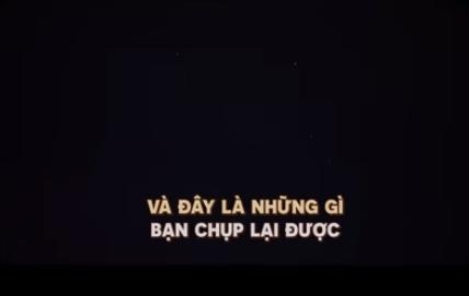 Xem clip du lịch của Quang Vinh mới biết thú vui của giới nhà giàu ở Việt Nam là như thế nào - Ảnh 10.