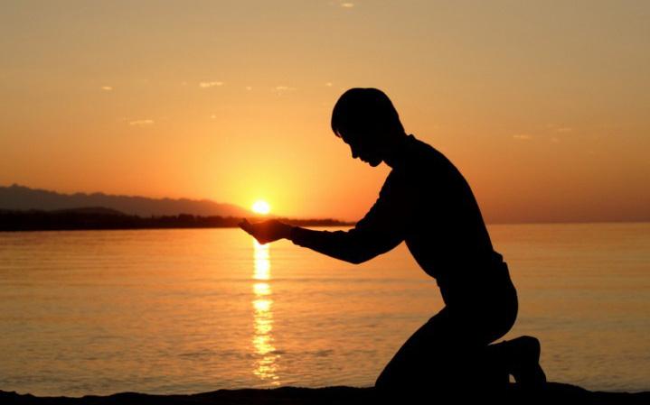 Lắng nghe chính mình, chấp nhận hiện tại để quý trọng sức khỏe