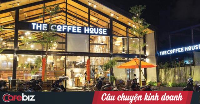 CEO The Coffee House: Chúng tôi cam kết xây doanh nghiệp này trong 50 năm, chứ không phải chỉ 5 hay 10 năm! - Ảnh 3.