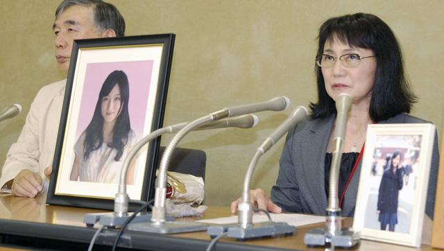 Thủ tướng Shinzo Abe từ chức vì lý do sức khỏe: Nhìn lại văn hóa cuồng việc của người Nhật Bản  - Ảnh 2.